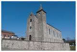 Eglise Saint-Mayeul