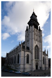 Kapellekerk