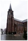 St Gorikskerk