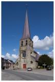 Margarethakerk