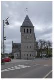 église Saint-Hubert