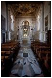 Cappella della Madonna delle Pace