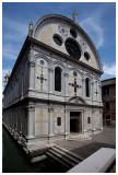 Santa Maria deli Miracoli