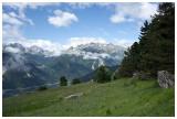 Bois du Bourget