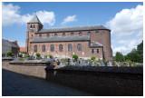 Sint-Brixiuskerk