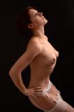 Loreley (26).jpg