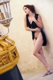 Loreley (1).JPG