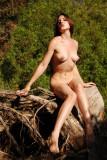 Loreley (50).jpg