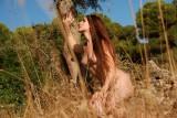 Loreley (4).jpg
