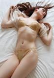 Loreley (21).jpg