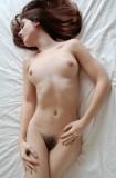 Loreley (28).jpg