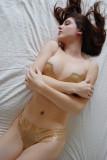 Loreley (36).jpg