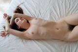 Loreley (40).jpg