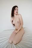 Loreley (49).jpg