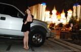 Las Vegas (21).jpg