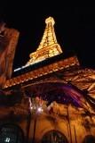Las Vegas (32).jpg