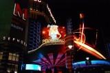 Las Vegas (39).jpg