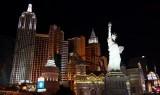 Las Vegas (51).jpg