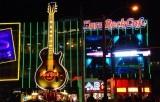 Las Vegas (64).jpg