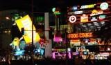 Las Vegas (67).jpg