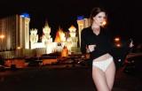 Loreley - Las Vegas  - (08-05-2012)