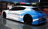 2012 Montreal international auto show