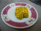Delicious Brain to Eat
