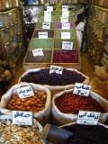 Iranian Herbal Medicine
