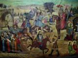 Ashura's Painting