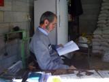 Reading On The Job