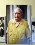 Dr Mohsen Moghadam