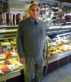 Rouben, Owner of Mignon