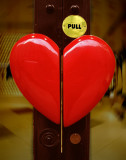 Pull My Heart