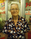 Mrs Foong