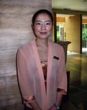 Asami, a Classical Recital