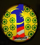 Malaysia No 1