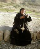 Ashayeri Spinning Wool