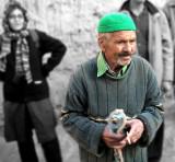 Old Dehghan
