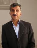 Mr Hassan Ramezani