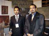 Iranian Eentrepreneurs