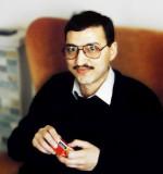 Dr Kamran
