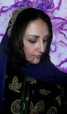Persian Face
