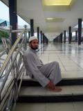 Abdullah bin Abdul-Aziz