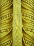 Golden Spine