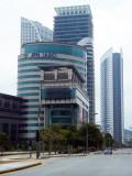 Attorney General HQ (JPN-AGC)