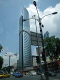 Luxury  Residental Towers