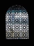 Islamic Style Window