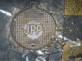 JPP - Confined Space