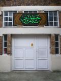 Islamic Universal Association