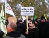 Ashura: the Everlasting Victory